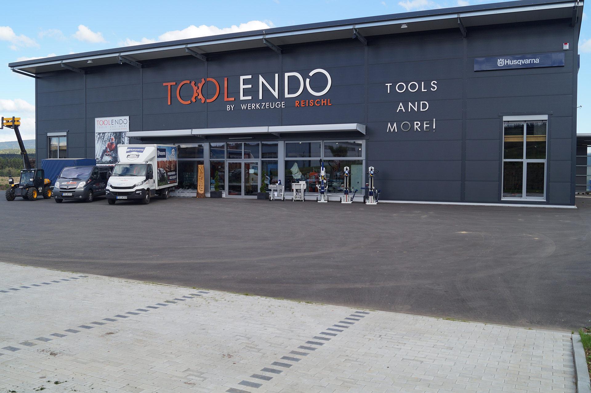 toolendo-gebaeude