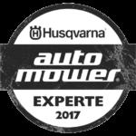automower_experte_2016